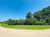 415 Cedar Breeze - Photo 2