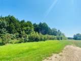 415 Cedar Breeze - Photo 4