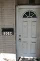 2205 Grand Avenue - Photo 4