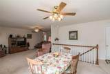 7085 Stallion Dr. - Photo 11