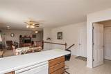 7085 Stallion Dr. - Photo 15