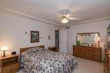7085 Stallion Dr. - Photo 18