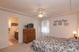 7085 Stallion Dr. - Photo 19