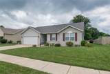 7085 Stallion Dr. - Photo 2