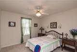 7085 Stallion Dr. - Photo 23