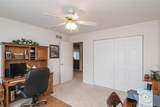 7085 Stallion Dr. - Photo 27