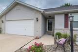 7085 Stallion Dr. - Photo 3