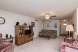 7085 Stallion Dr. - Photo 8