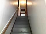 2302 La Salle Drive - Photo 12