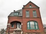 608 Jackson Street - Photo 2