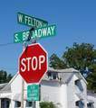 114 Felton Avenue - Photo 5