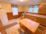 608 Middle Street - Photo 11