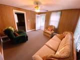 608 Middle Street - Photo 7