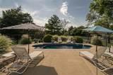 306 Emerald Estates Court - Photo 34