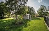306 Emerald Estates Court - Photo 39