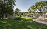 306 Emerald Estates Court - Photo 42