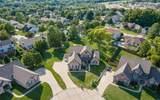 306 Emerald Estates Court - Photo 46