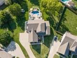 306 Emerald Estates Court - Photo 47