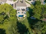 306 Emerald Estates Court - Photo 48