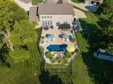 306 Emerald Estates Court - Photo 49