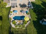 306 Emerald Estates Court - Photo 50
