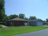 3136 Bassett Avenue - Photo 5