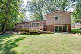 1800 Arrowhead Lane - Photo 43