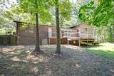 1800 Arrowhead Lane - Photo 44