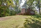 1800 Arrowhead Lane - Photo 45