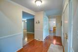 1800 Arrowhead Lane - Photo 52