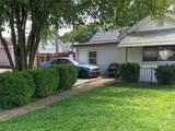 4058 Concordia Avenue - Photo 1