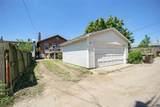 3632 Gustine Avenue - Photo 38