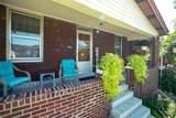 3632 Gustine Avenue - Photo 4