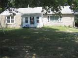 285 Eisenhower - Photo 1
