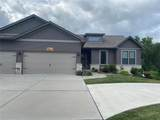 530 Glen Crossing Road - Photo 1