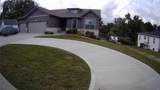 530 Glen Crossing Road - Photo 72