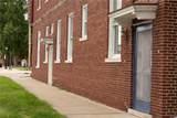 400 Monroe Street - Photo 28