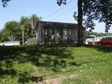 1815 B Street - Photo 2