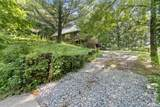1060 Morgan School Road - Photo 2