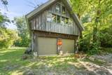 1060 Morgan School Road - Photo 30