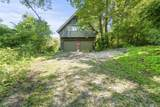 1060 Morgan School Road - Photo 31