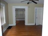 4208 Russell Boulevard - Photo 3