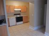 4208 Russell Boulevard - Photo 5