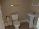 4208 Russell Boulevard - Photo 6