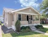 7550 Rannells Avenue - Photo 1
