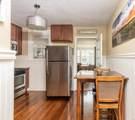 7550 Rannells Avenue - Photo 12