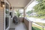 7550 Rannells Avenue - Photo 3