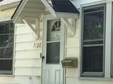 7120 Roslyn Drive - Photo 9