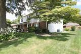 839 Amherst Place - Photo 47