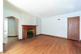 460 Catalina Avenue - Photo 6